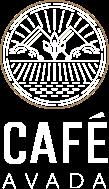 Bruut Logo